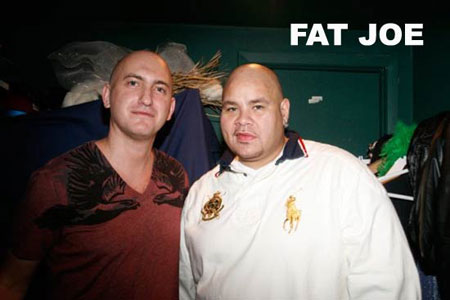 Fat_Joe2
