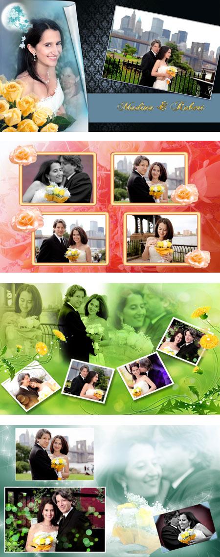wedding_photo_album