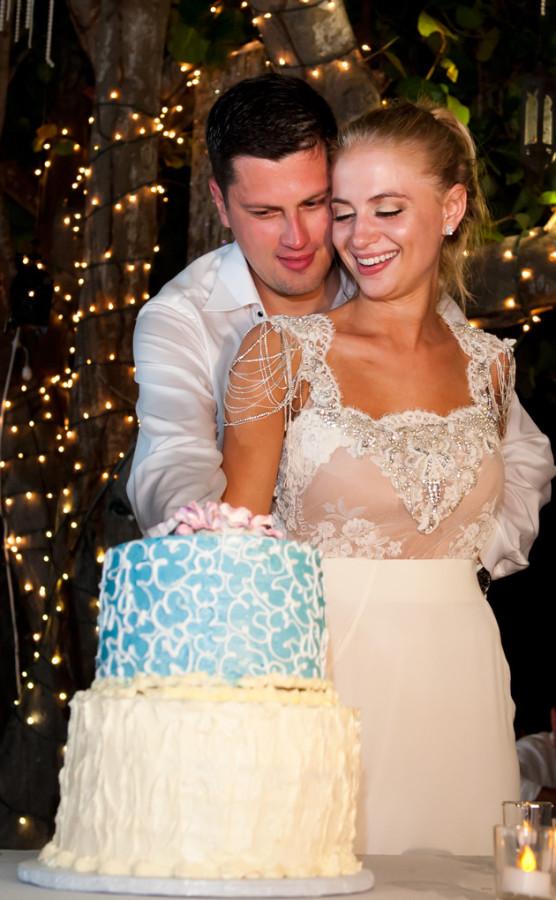 05 Russian-American Wedding