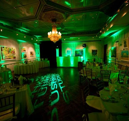 Wedding_Lighting_01