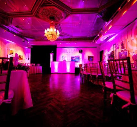 Wedding_Lighting_03