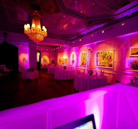 Wedding_Lighting_04