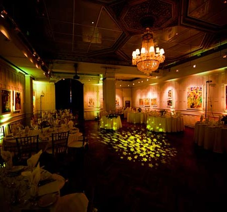 Wedding_Lighting_05
