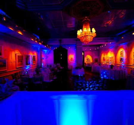 Wedding_Lighting_07