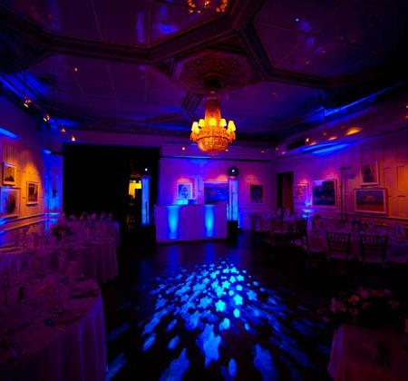 Wedding_Lighting_08