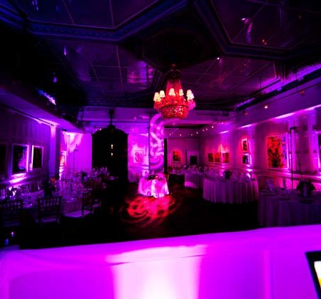 Wedding_Lighting_10
