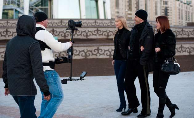 videographer-ny