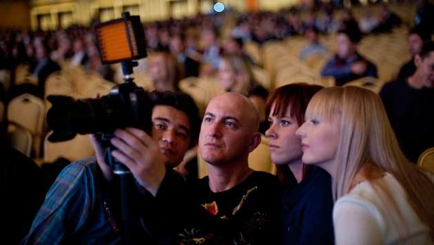 videographer-in-new-york