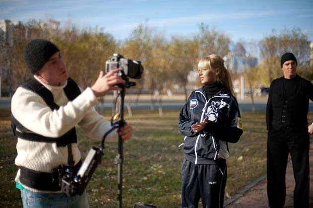video-production-nyc