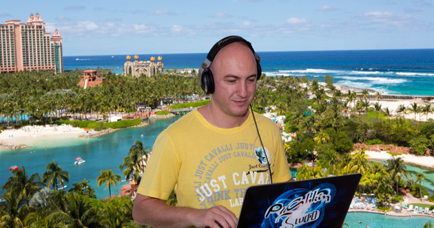 Bahamas-DJ-Pushkin