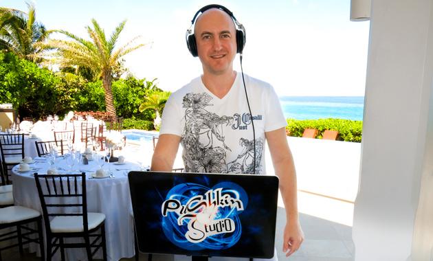 Bahamas-Russian-DJ