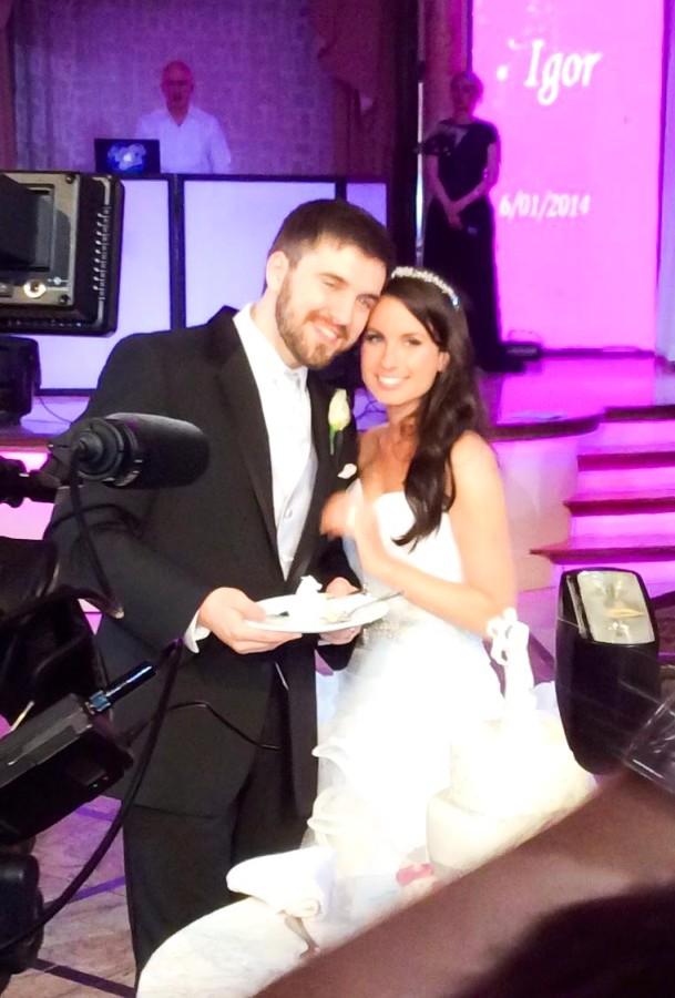 Russian-Wedding-DJ