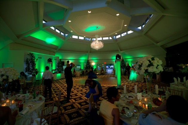 07-lighting-for-weddings