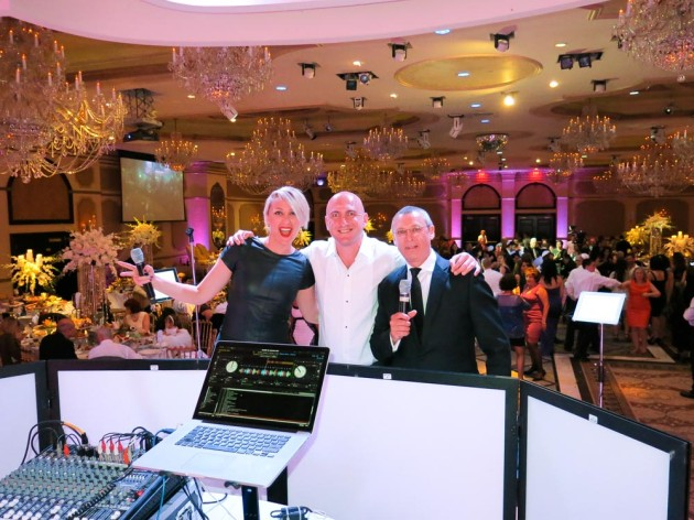 3-Russian-DJ-Live-Music