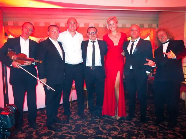 Russian-Wedding-Band