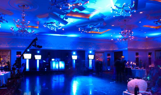 01-Stage-Lighting-Visuals & Kris and Benu0027s Wedding @ Temple of Israel - DJ PUSHKINDJ PUSHKIN ... azcodes.com