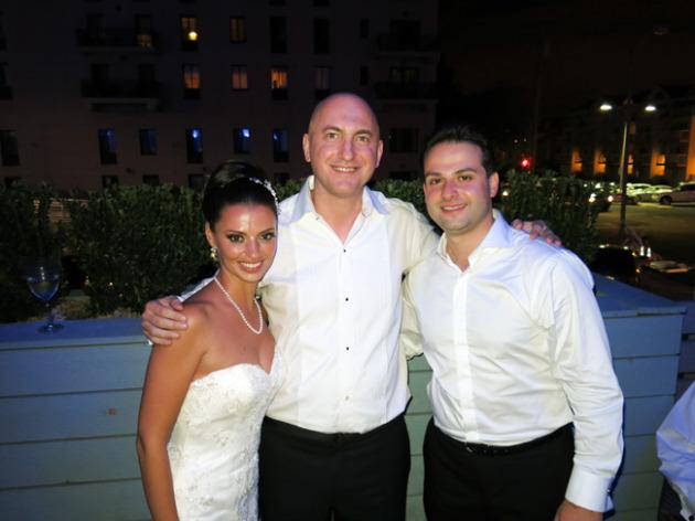 04-Russian-DJ-with-bride-groom