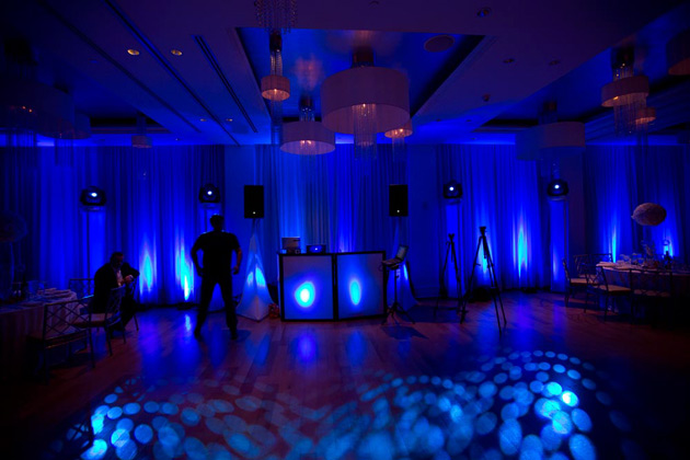 05-lighting-for-wedding-ny