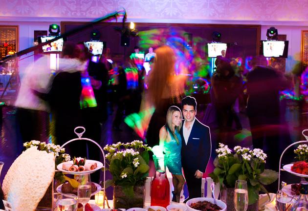 06-lighting-weddings