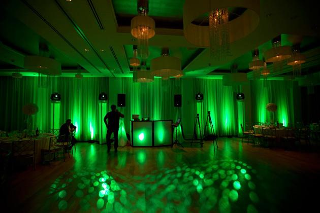 07-dj-lighting-wedding