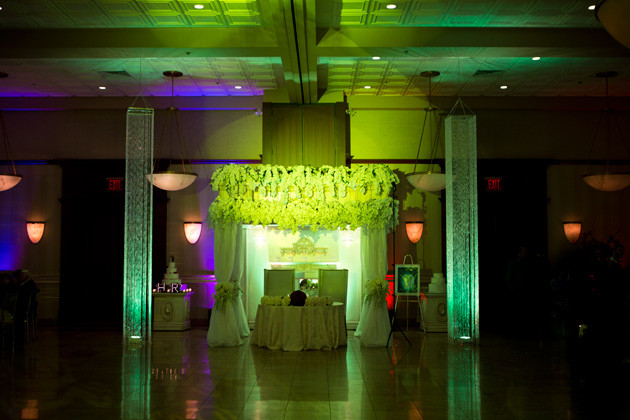 lighting-for-chuppah