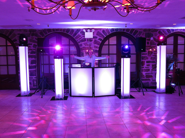 Weddings Archives - DJ PUSHKIN - Bringing Russian Flavored Dance Music From New York To All Over ...