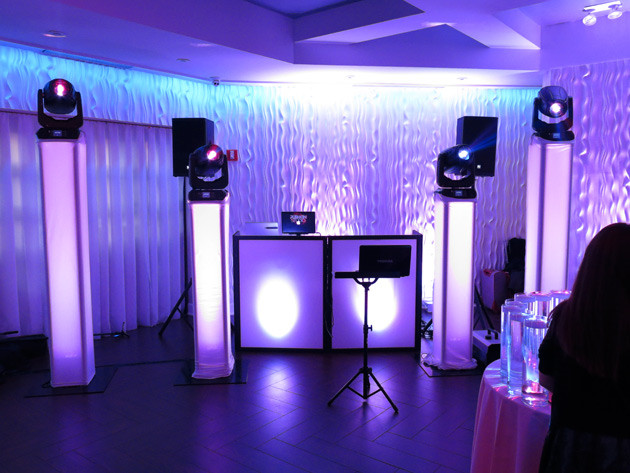 DJ-Booth-Lighting