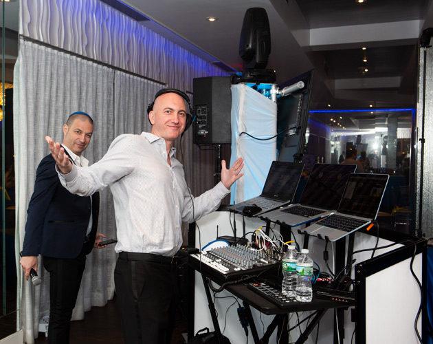 26-Russian-DJ-For-Bar-Mitzvah